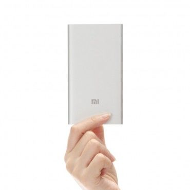 Xiaomi Mi Power bank – 5000 mAóra