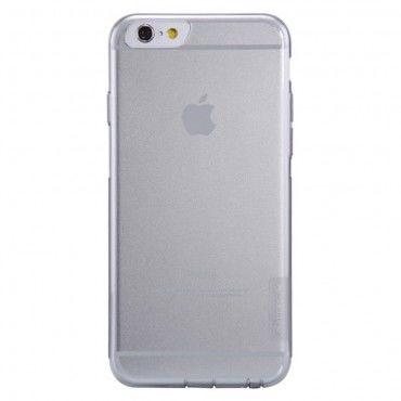 """Prémium vékony tok """"Nature"""" iPhone 6 / 6S készülékekhez"""