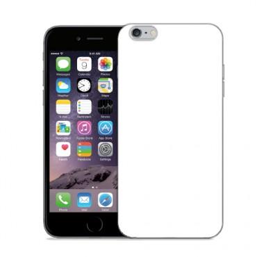 Alakítsd ki tokodat a iPhone 6 / 6S készülékhez