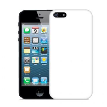 Alakítsd ki tokodat a iPhone SE / 5 / 5S készülékhez