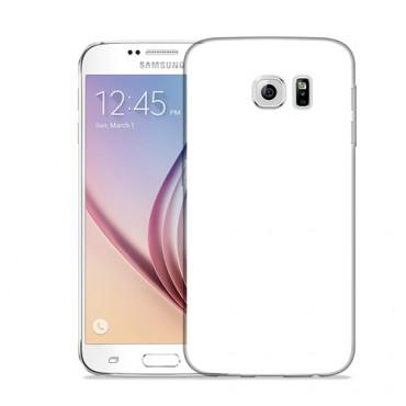 Alakítsd ki tokodat a Samsung Galaxy S6 készülékhez