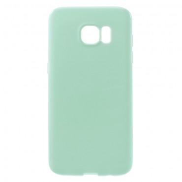 TPU gél tok Samsung Galaxy S7 Edge készülékekhez - mint