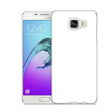 Alakítsd ki tokodat a Samsung Galaxy A5 2016 készülékhez