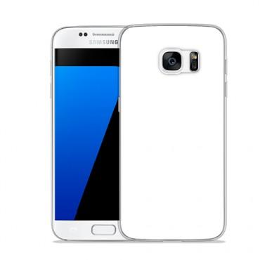 Alakítsd ki tokodat a Samsung Galaxy S7 készülékhez