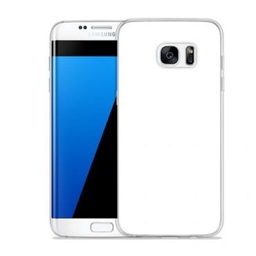 Alakítsd ki tokodat a Samsung Galaxy S7 Edge készülékhez