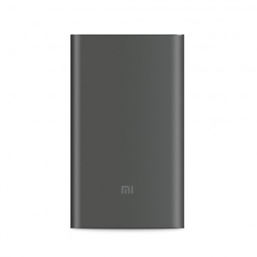 Power bank Xiaomi Mi Pro USB-C - 10000 mAh
