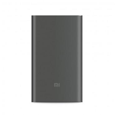 Xiaomi Mi Pro USB-C Power bank – 10000 mAóra