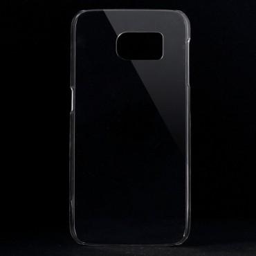 Opticase védelem Samsung Galaxy S7 készülékhez