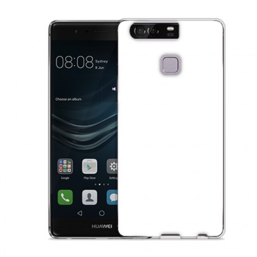 Alakítsd ki tokodat a Huawei P9 készülékhez