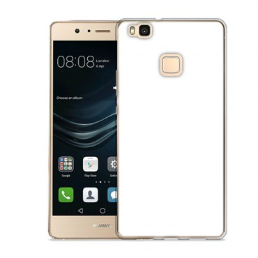 Alakítsd ki tokodat a Huawei P9 Lite készülékhez