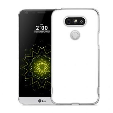 Alakítsd ki tokodat a LG G5 készülékhez