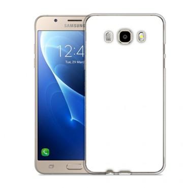 Alakítsd ki tokodat a Samsung Galaxy J7 2016 készülékhez