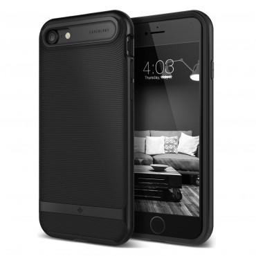 Caseology Wavelength Series védőtok iPhone 7 készülékhez – matte black