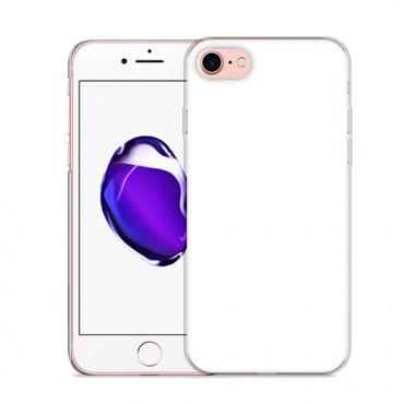 Alakítsd ki tokodat a iPhone 7 készülékhez