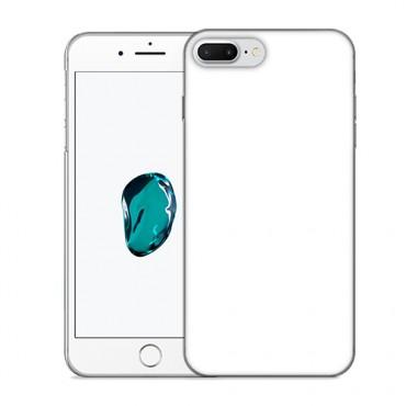 Alakítsd ki tokodat a iPhone 7 Plus készülékhez
