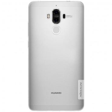 """Vékony """"Nature"""" prémium védőtok Huawei Mate 9 készülékekhez"""