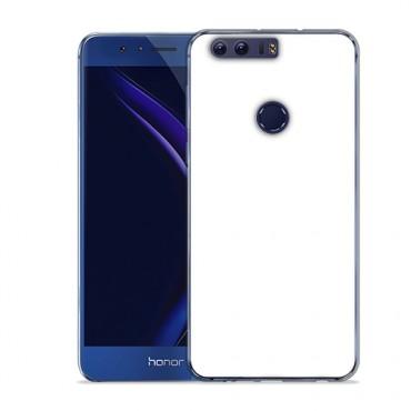 Alakítsd ki tokodat a Huawei Honor 8 készülékhez