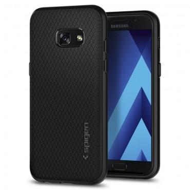 """Spigen """"Liquid Air"""" védőtok Samsung Galaxy A3 2017 készülékekhez"""