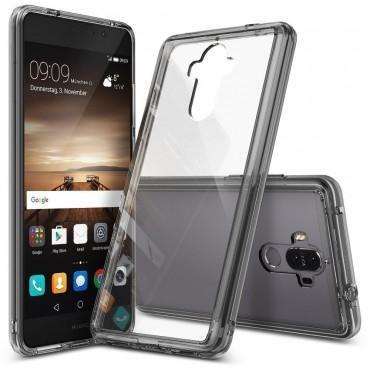 "Ringke ""Fusion"" védőtok Huawei Mate 9 készülékekhez - smoke black"