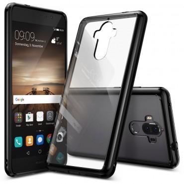 """Ringke """"Fusion"""" védőtok Huawei Mate 9 készülékekhez – ink black"""