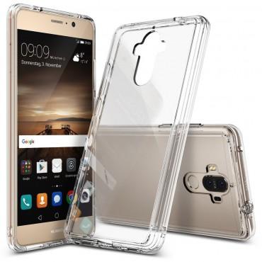 """Ringke """"Fusion"""" védőtok Huawei Mate 9 készülékekhez - crystal view"""