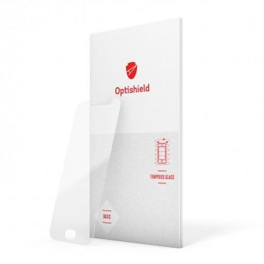 Védő üveg LG G6 Optishield telefonokhoz