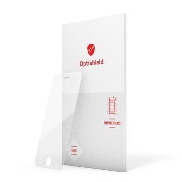 Minőségű Optishield védőüveg