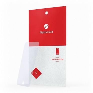 Optishield Pro csúcsminőségű védőfólia Huawei P10 Lite készülékekhez