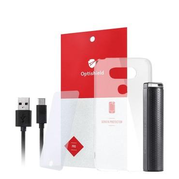 LG G5 Starter Pack