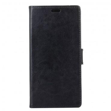 """Divatos """"Smooth"""" tárca Samsung Galaxy S8 készülékekhez"""