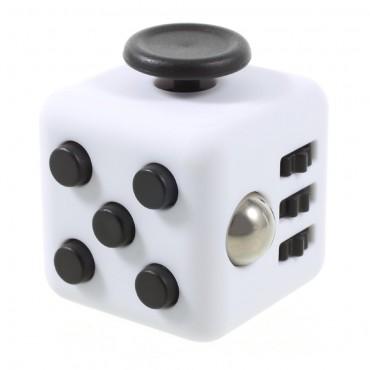 Fidget cube - fehér