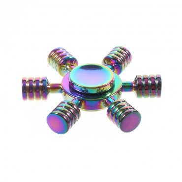 "Fidget spinner ""Piston"""