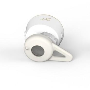 """Earbud vezeték nélküli bluetooth fülhallgató """"Yeti"""" - aranyszínű"""