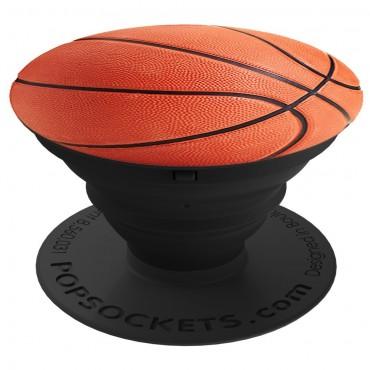 "PopSocket ""Basketball"""