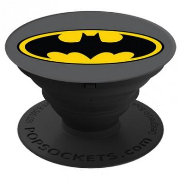 "PopSocket ""Justice League: Batman"""