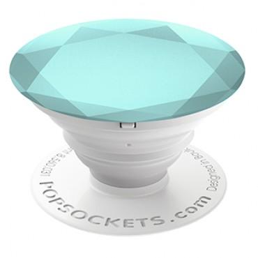 "PopSocket ""Glacier Diamond"""