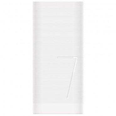 Eredeti Huawei power bank - 6700 mAh - fehér