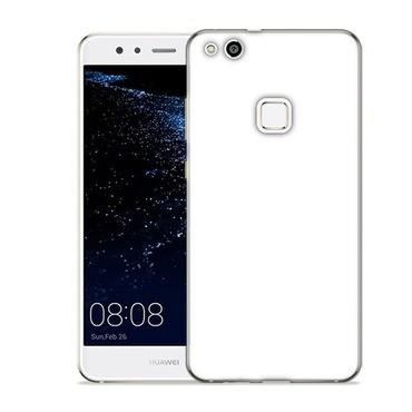 Alakítsd ki tokodat a Huawei P10 Lite készülékhez