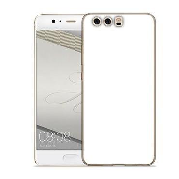 Alakítsd ki tokodat a Huawei P10 készülékhez