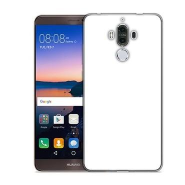 Alakítsd ki tokodat a Huawei Mate 9 készülékhez