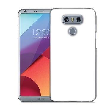 Alakítsd ki tokodat a LG G6 készülékhez