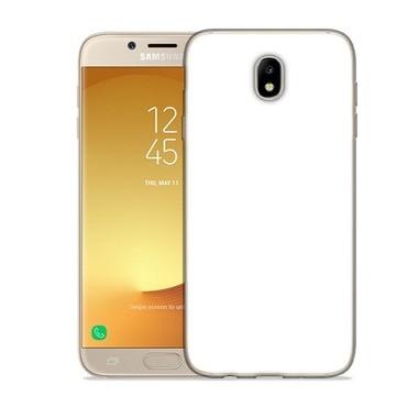 Alakítsd ki tokodat a Samsung Galaxy J7 2017 készülékhez