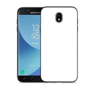 Alakítsd ki tokodat a Samsung Galaxy J5 2017 készülékhez