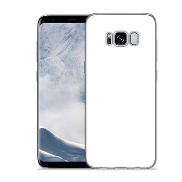 Alakítsd ki tokodat a Samsung Galaxy S8 készülékhez