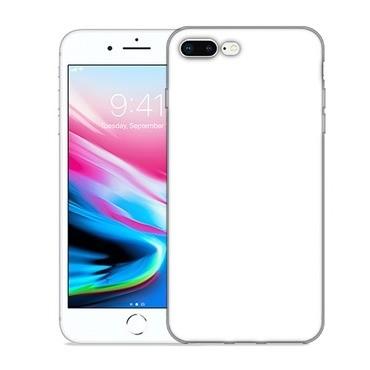Alakítsd ki tokodat a iPhone 8 Plus készülékhez
