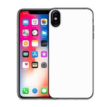 Alakítsd ki tokodat a iPhone X készülékhez