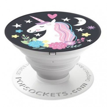 "PopSocket ""Unicorn Dreams"""