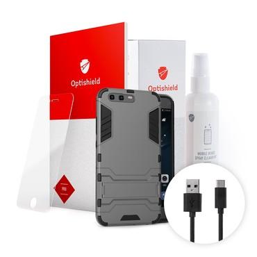 Impact XL Pack 4in1 a Huawei P10 készülékhez