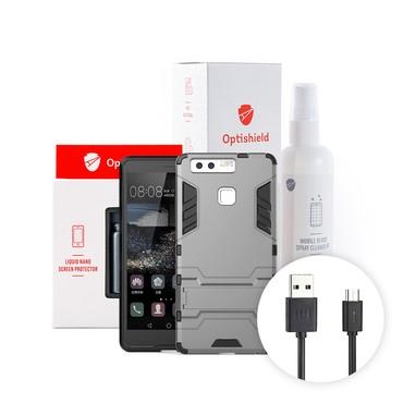 Impact XL Pack 4in1 a Huawei P9 készülékhez