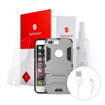 Impact XL Pack 4in1 az iPhone 7 Plus készülékhez